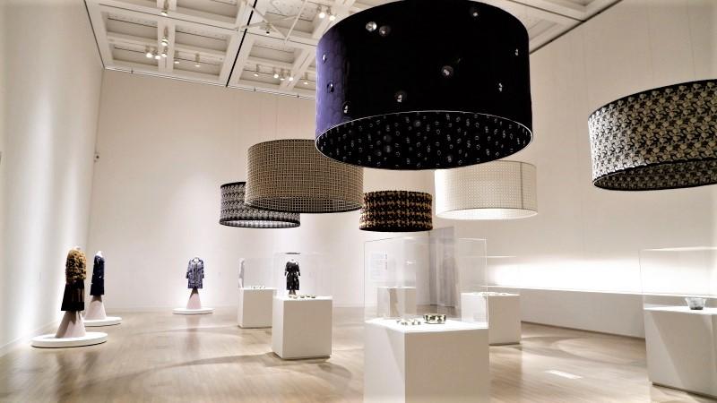 古典×現代2020-時空を超える日本のアート/国立新美術館