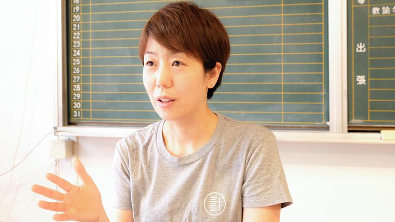 「3331 Arts Chiyoda」ってどんなところなの?(1/4)/Be-dan