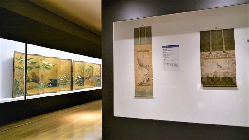 特別展「桃山-天下人の100年」 東京国立博物館/展覧会レポート