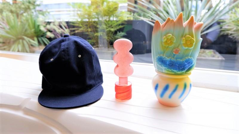 TOKYO CULTUART by BEAMS(トーキョー カルチャート by ビームス)インタビューショップマネージャー兼ディレクター・小川喜之さん/OBIKAKE(おびかけ)