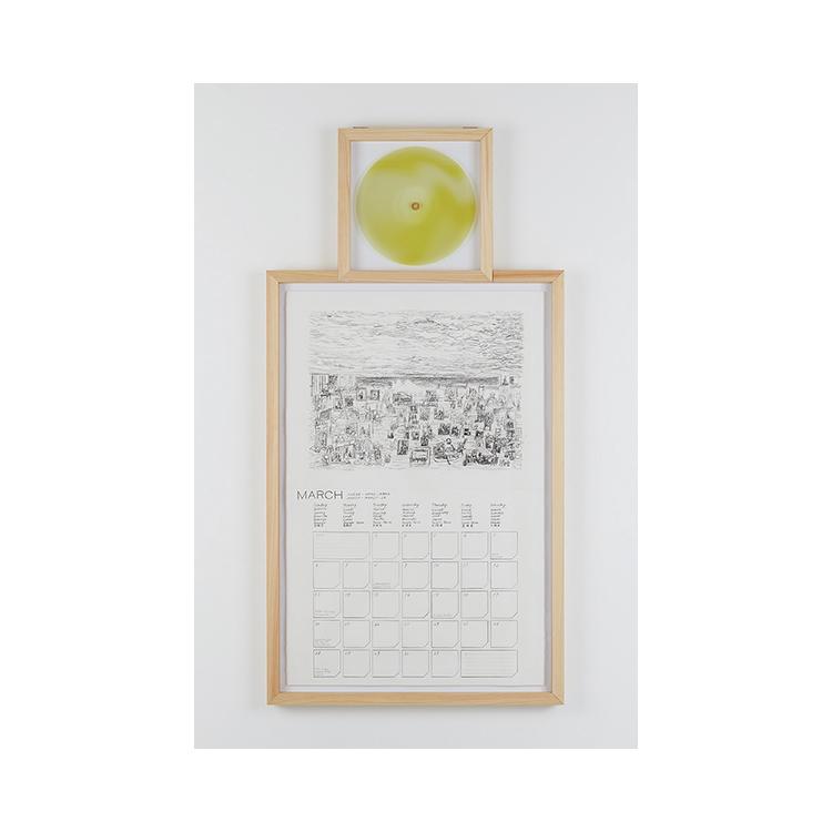 公立美術館では初!桑久保 徹の個展が茅ヶ崎市美術館で開催中/ニュース