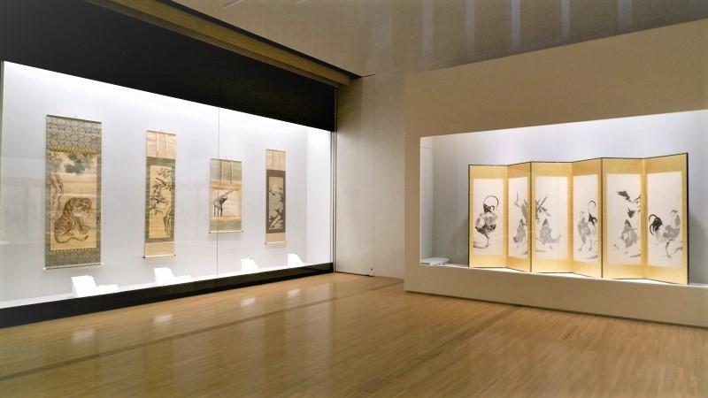 サントリー美術館「ミネアポリス美術館 日本絵画の名品」チケットプレゼント/展覧会レポート