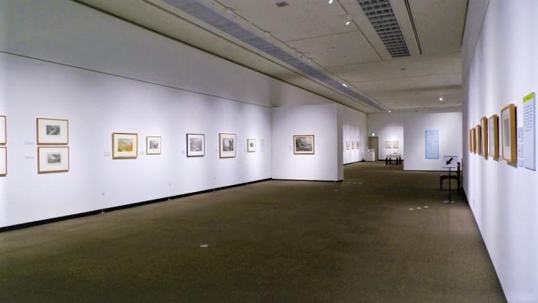 町田市立国際版画美術館「#映える風景を探して」/展覧会レポート/チケットプレゼント