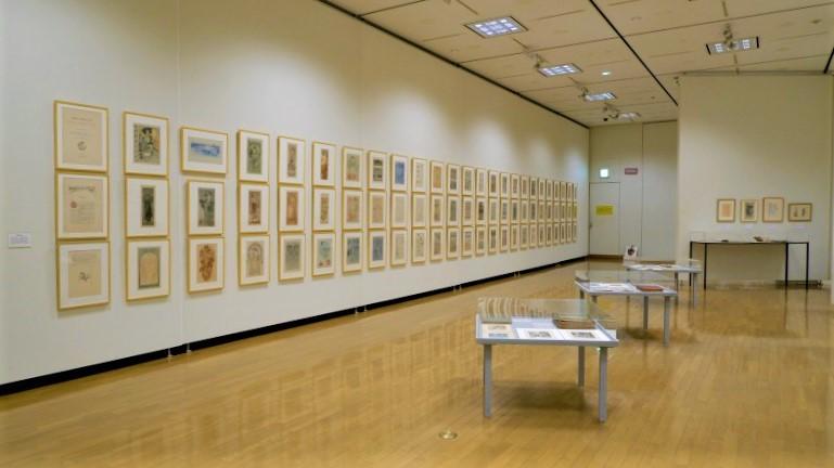 うらわ美術館「MUCHA(ミュシャ) グラフィック・バラエティ」/展覧会レポート/チケットプレゼント