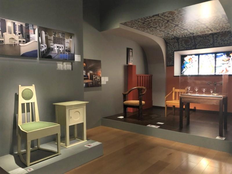 パナソニック汐留美術館「サーリネンとフィンランドの美しい建築展」展覧会レポート/チケットプレゼント