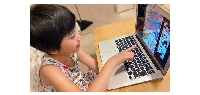 OBIKAKE ニュース ポーラ美術館 オンラインでキッズ☆おしゃべり鑑賞会